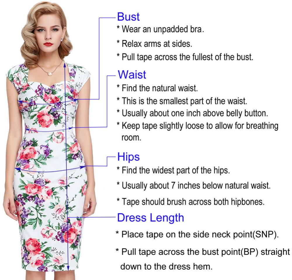 Sädelevatest litritest tehtud kleidid