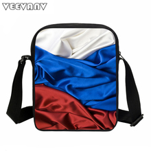 2017 Multicolor Children Messenger Bags Pretty Style Maple Leaf Crossbody Bags Boys UK US CA Flag Flag Shool Shoulder Bags Small