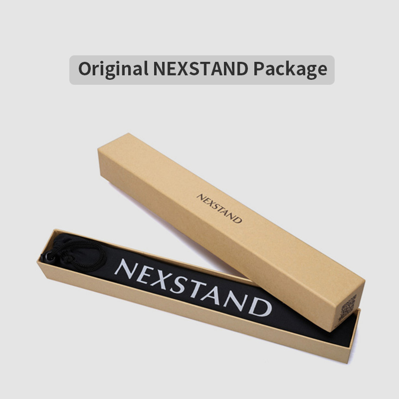 NEXSTAND-K2-laptop-stand-folding-portable-adjustable-laptop-lapdesk-office-lapdesk-ergonomic-notebook-stand (3)