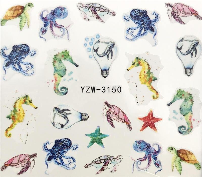 YZW-3150(4)
