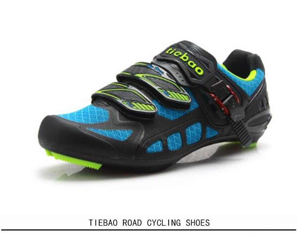 12 bicycle shoes