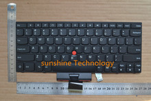 Brand new laptop keybord for IBM E220S E11 E12 E125 S220 X131 X121E X130E E120 US layout
