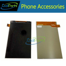 1PC /Lot High Quality For Alcatel One Touch Pixi 3 4013D 4013 OT4013 LCD Screen Display  LCD Digitizer Replacement Part