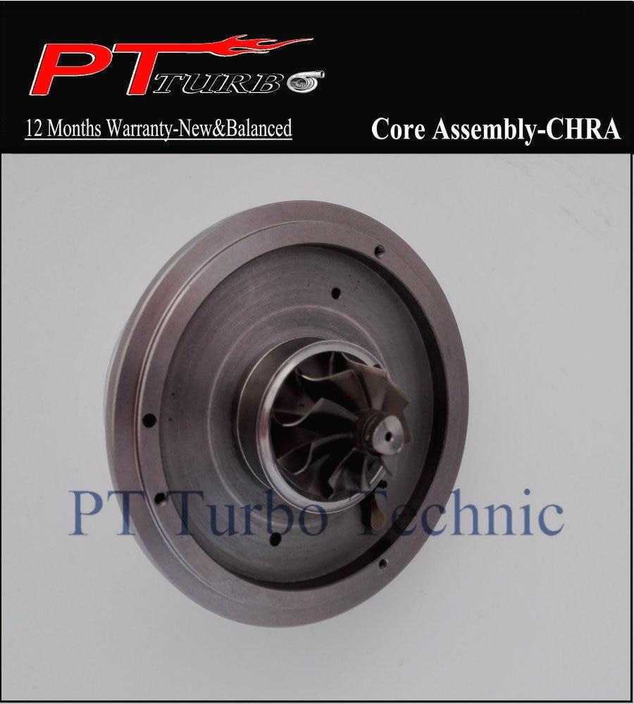 Turbocharger Cartridge GTB1649V 757886-0003 757886-5005S 28231-27400 28231-27480 turbo for Hyundai Tucson KIA Sportage II B8<br><br>Aliexpress
