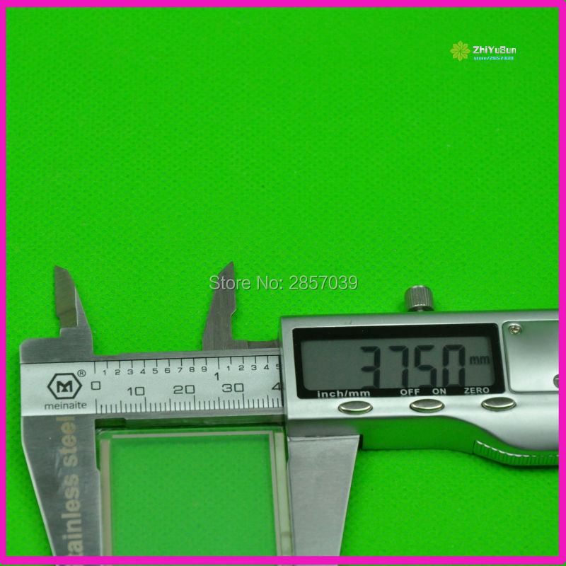 NEW  4 line XWT624  128mm*37mm this is compatible   128*37 TouchSensor FreeShipping this is compatible<br>