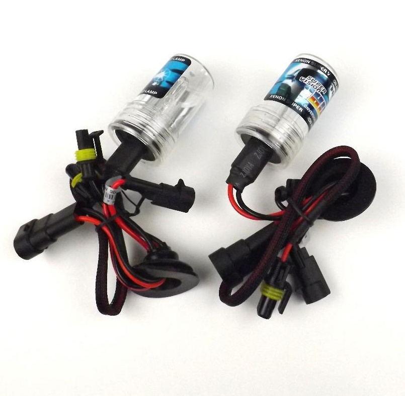 Headlight Xenon Bulb Lamp 35W HID 6000K  H1 H3 H7 H8 H9 H11 9005 HB3 H10 9006 HB4 880 881 H27 D1S D1R D2S D2R D3S D3R D4S D4R<br><br>Aliexpress