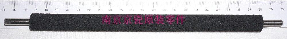 New Original Kyocera 302LZ94060 ROLLER TRANSFER for:FS-1320D 1024 1124 1030 1130 1035 1135 M2030 M2530 M2035 M2535<br>