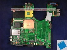MOTHERBOARD FOR TOSHIBA A100 V000068130 6050A2041301  945GM 100% TSTED GOOD