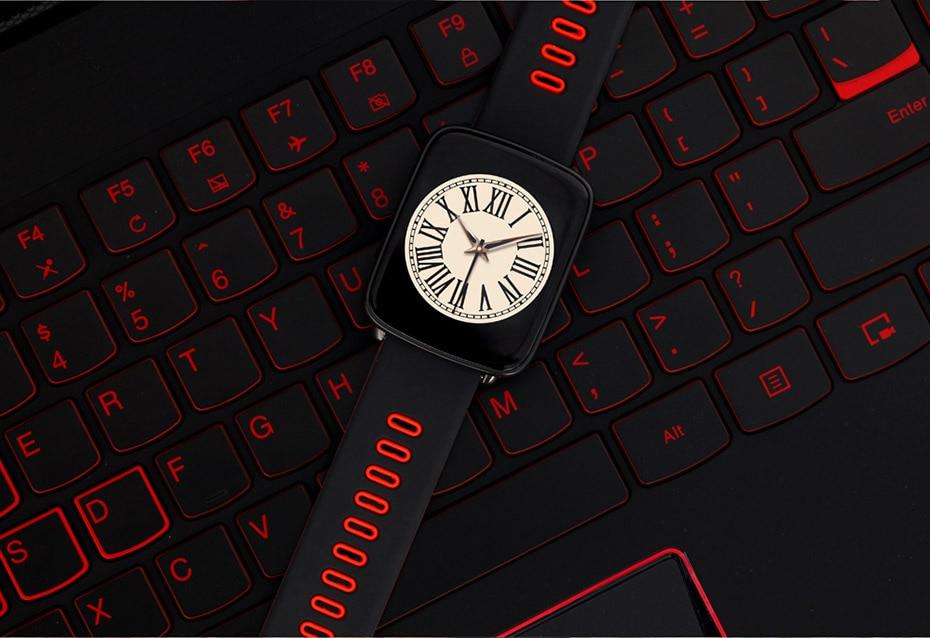 smart-watch-22