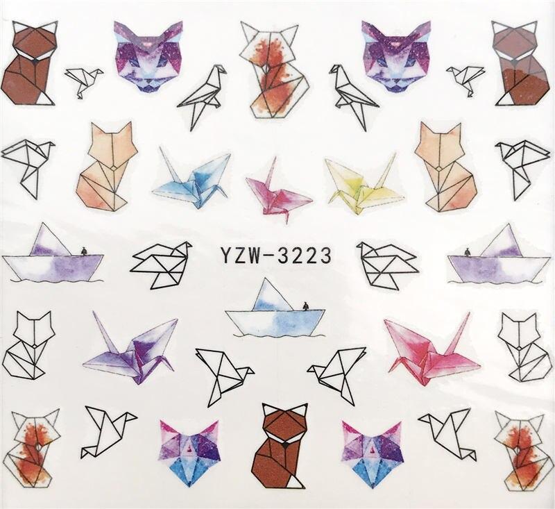 YZW-3223(2)