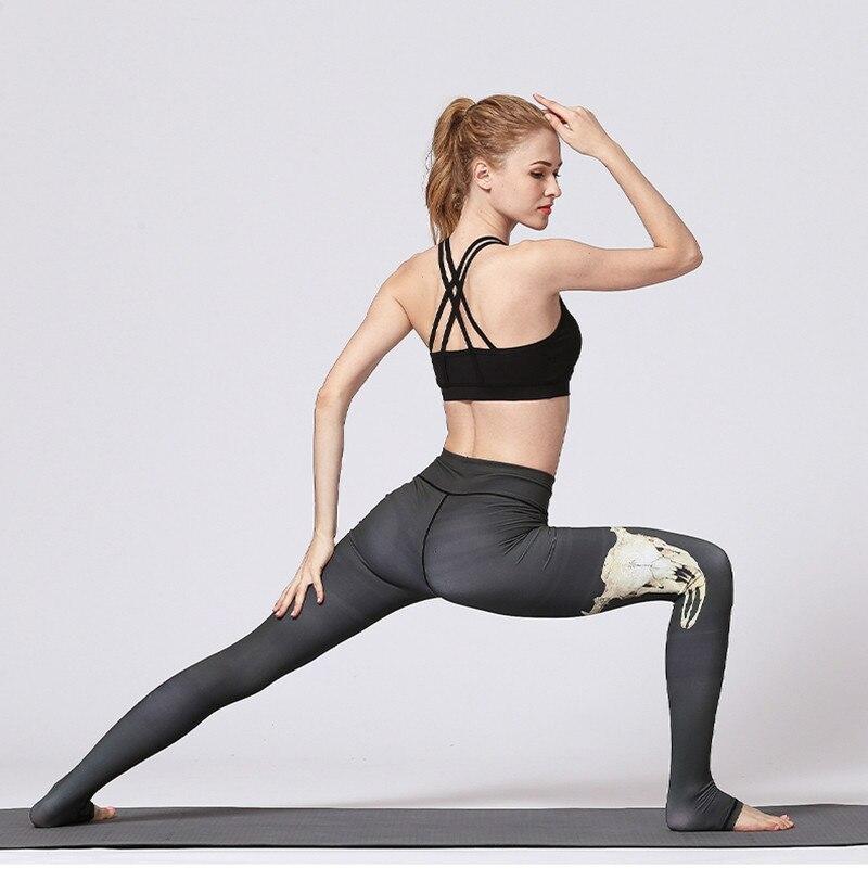 leggings women (7)