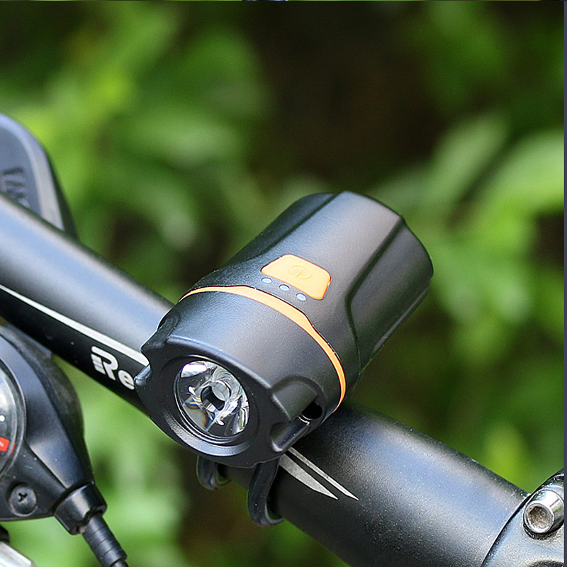 for bicycle front light (8)