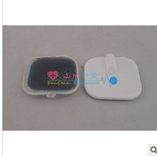 Smd electrodes great wall electric acupuncture apparatus smd