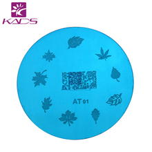 HOT Easter & Christmas design 13pcs/lot Nail Printer,Round Stainless Steel Image Plate Nail Art Stamping Plate