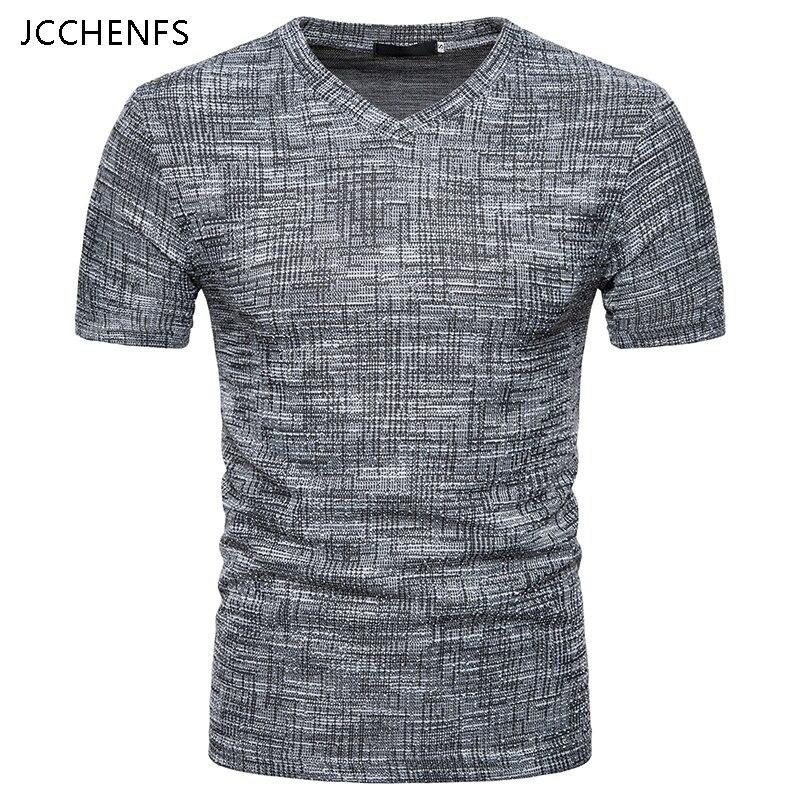 Hohe Qualität 2018 Frühling Marke Männer Leinen Baumwolle Gemischt Hemd Mandarin Kragen Atmungsaktive Comfy Traditionellen Stil Popover Große