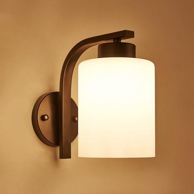 Lampade Per Comodini Camera Da Letto. Interesting Lampada Per Il ...