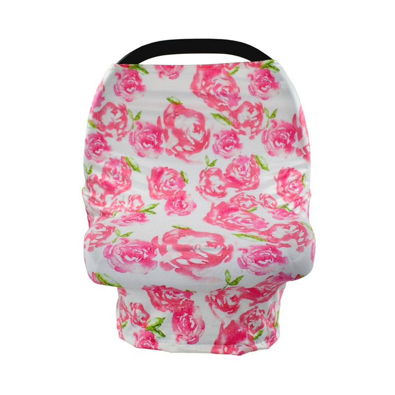baby car seat cover (6)