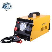 New Generation AUTOOL BX402 Auto Gearbox Oil Exchange Cleaning Machine BX402 Automatic Transmission Gearbox Changer