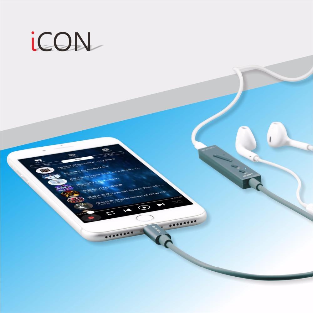 ICON-G