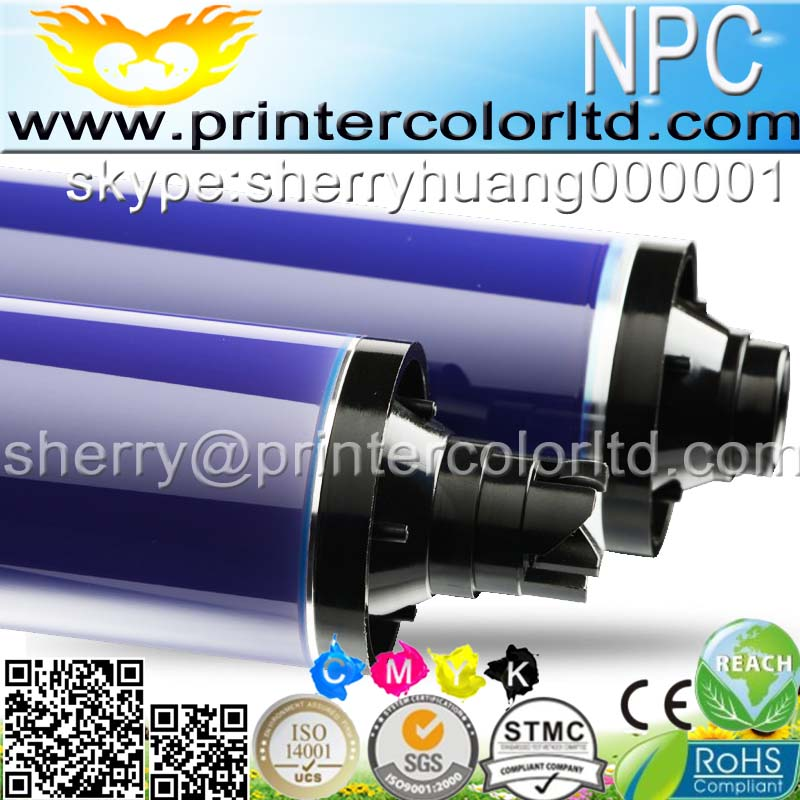 Wholesale color opc drum for xerox machine Docucolor 242 240 250 252 260<br>