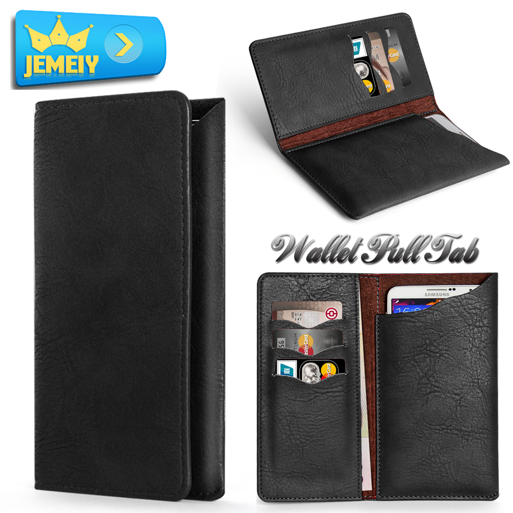 Doogee Shoot 2 Case bag 5.2'' Universal Flip Wallet PU Leather Case Doogee Shoot 2 Flip Mobile Phone Bags Coque Shell