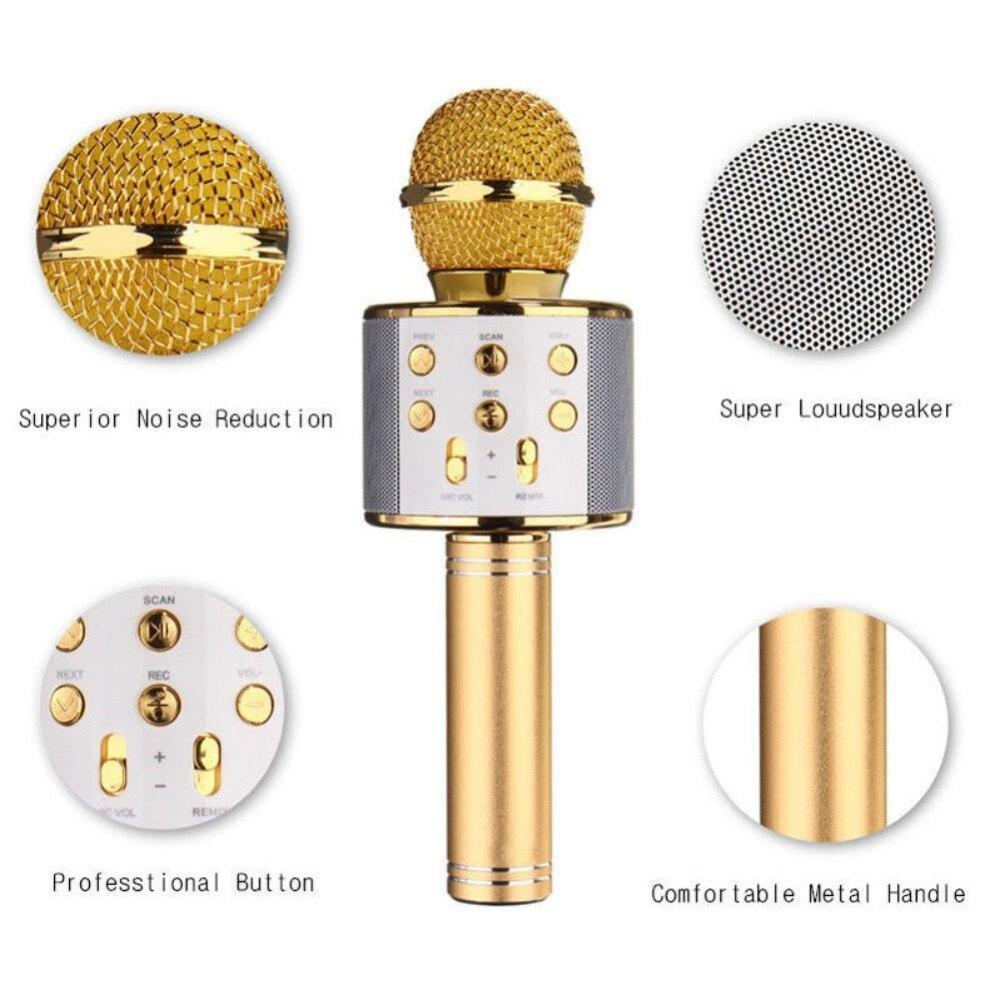 WS-858-Wireless-Bluetooth-Karaoke-Handheld-Microphone-USB-KTV-Player-Bluetooth-Mic-Speaker-Record-Music-Microphones(4)