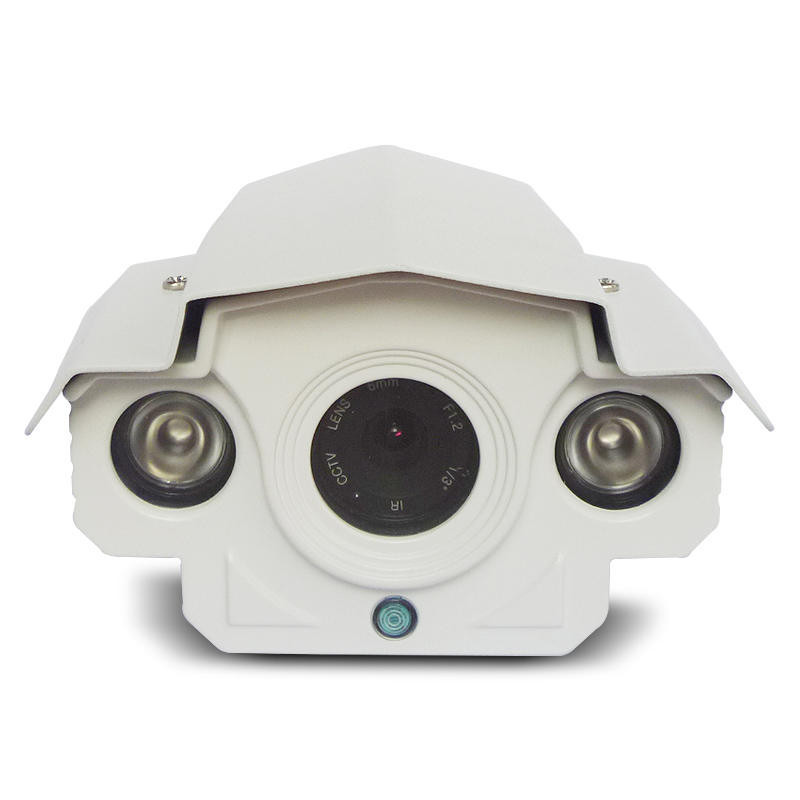 New 1200TVL CCTV Camera 1/3 SONY CCD Outdoor Waterproof IR HD Surveillance camera W92-TNB-1200 with Array led 50m night vision<br>