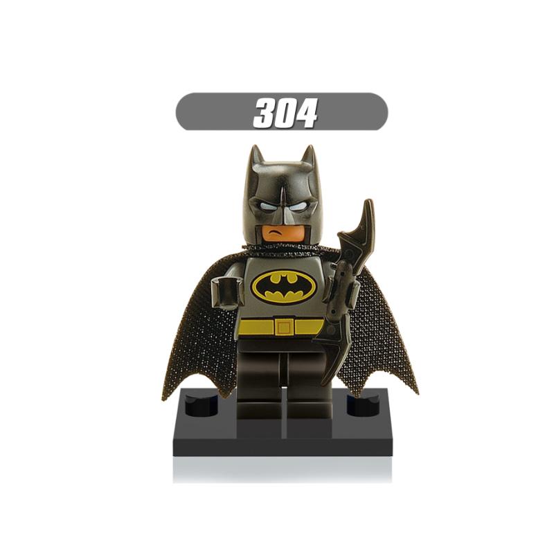 XH304-Batman