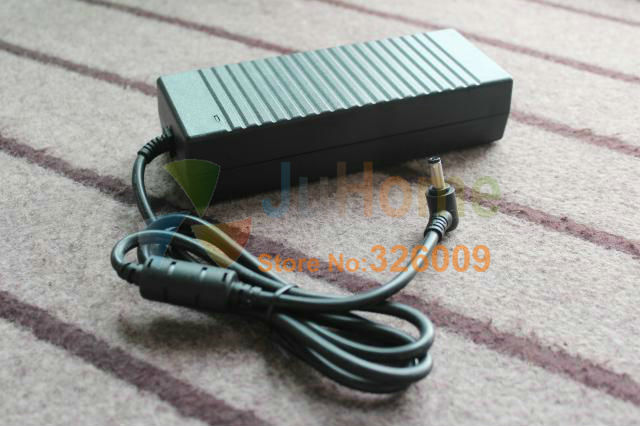 12V 12.5A 150W power adapter for Plug in DC-ATX mini-ITX HTPC monitor power laptop power supply<br>