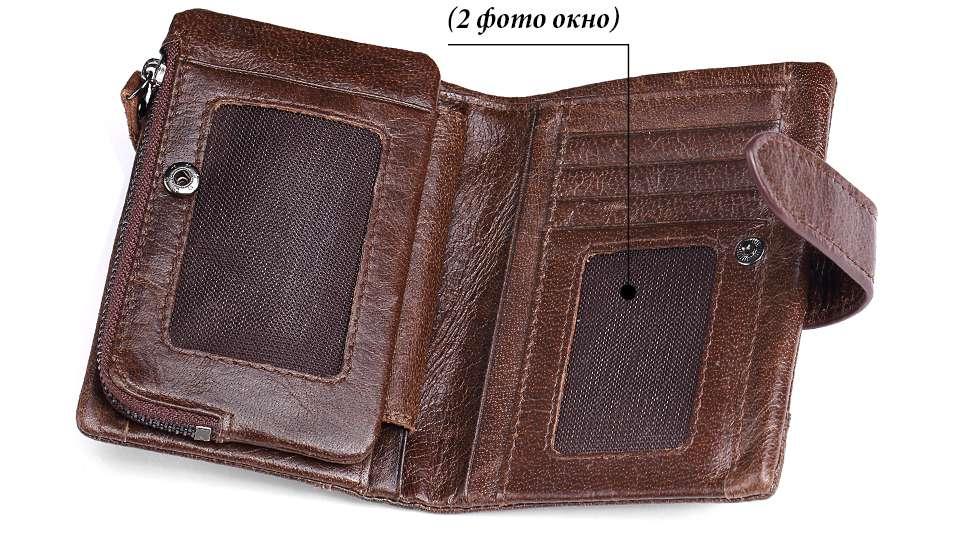 men wallets _06