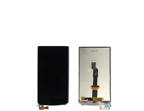 5.0 FOR OPPO N1 mini LCD Display +Digitizer touch Screen Assembly  Free Shipping<br><br>Aliexpress