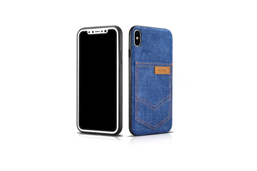 cowboy leather case (11)