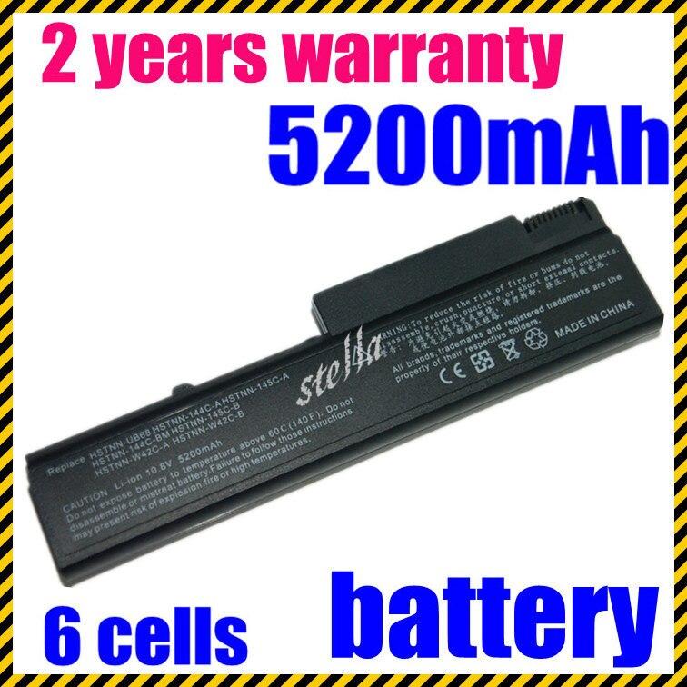 Laptop battery for HP EliteBook 6930p 8440p 6440b 6445b 6540b 6545b 6530b 6535b 6730b 6735b HSTNN-IB68 HSTNN-IB69 HSTNN-CB69<br><br>Aliexpress