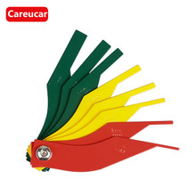 Brake Lining Thickness Gauge Automobile Specialized Tools(Hong Kong,China)