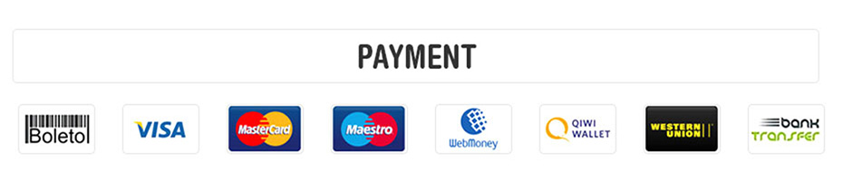 Palicy payment