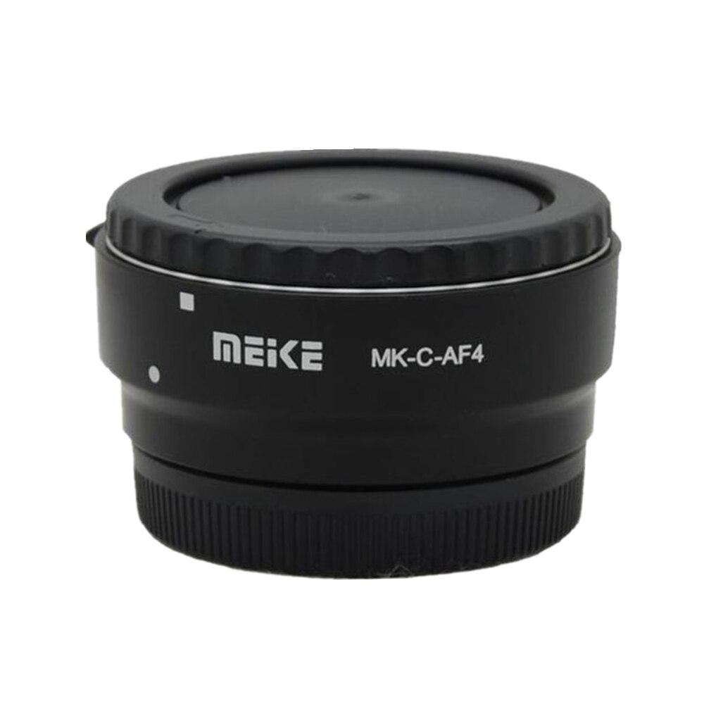 Meike-MK-C-AF4-Elettronico-Autofocus-Adattatore-per-Canon-EF-ef-s-lente-EOS-M-M1 (3)