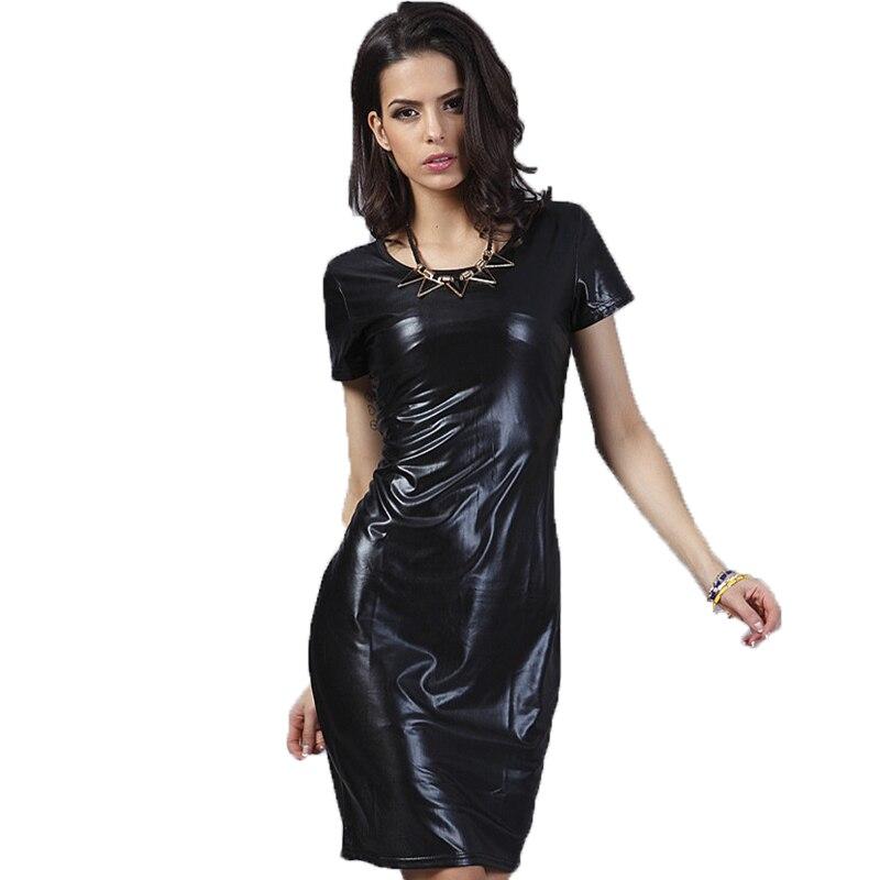 Порно девочек в леггинсах юбках онлайн бесплатно фото 577-370