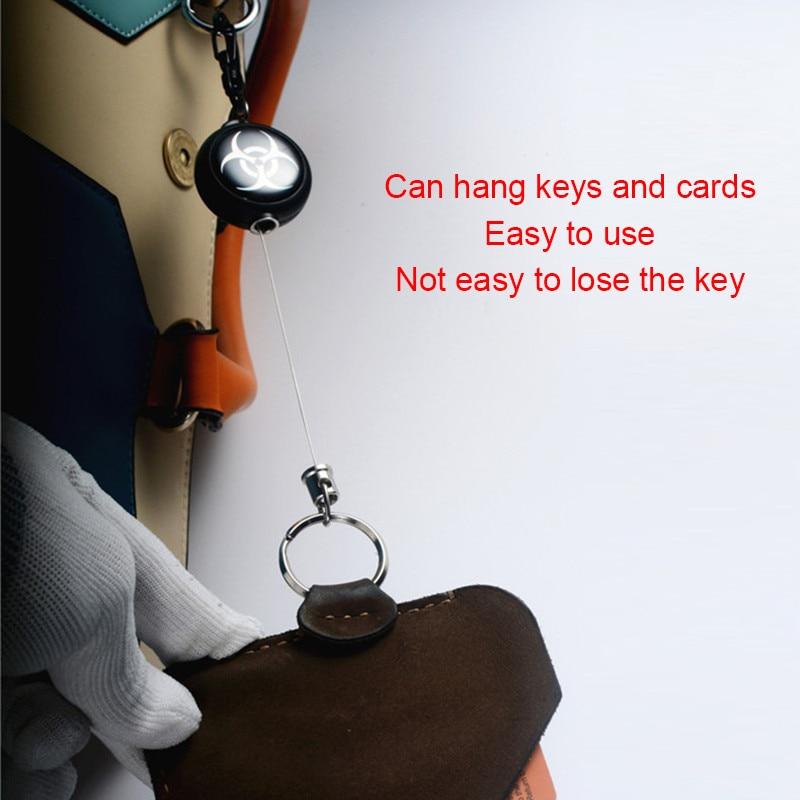 keyrings (5)