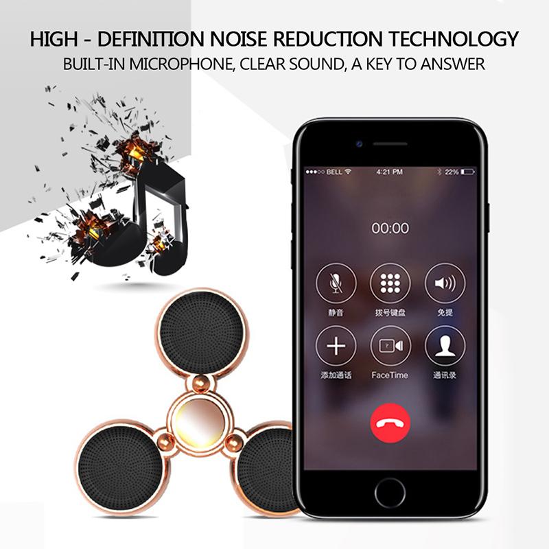 Fidget Spinner Bluetooth (5)