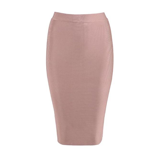 seamyla-bandage-skirt-5