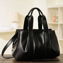 etn bag 040816 best seller new hot women handbag female large tote lady fashion bag