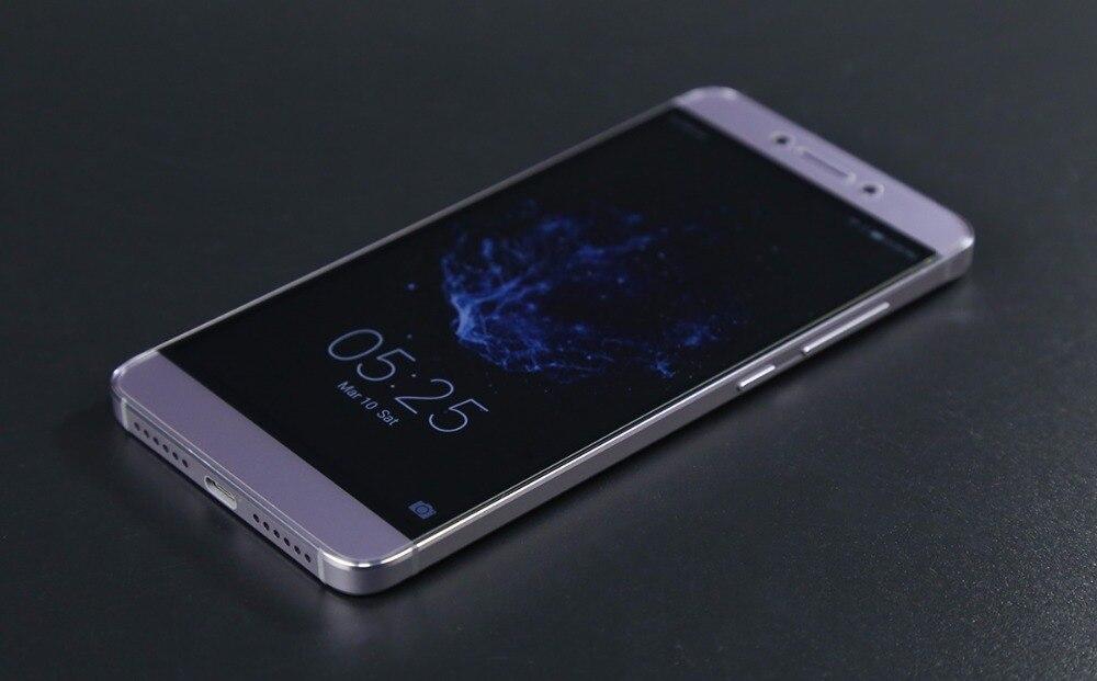 x522 (3)-6067