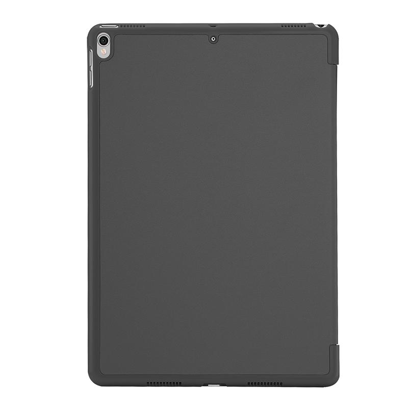 For ipad pro-gray (4)
