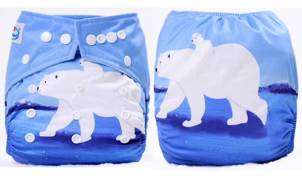 Position printing cloth diaper04