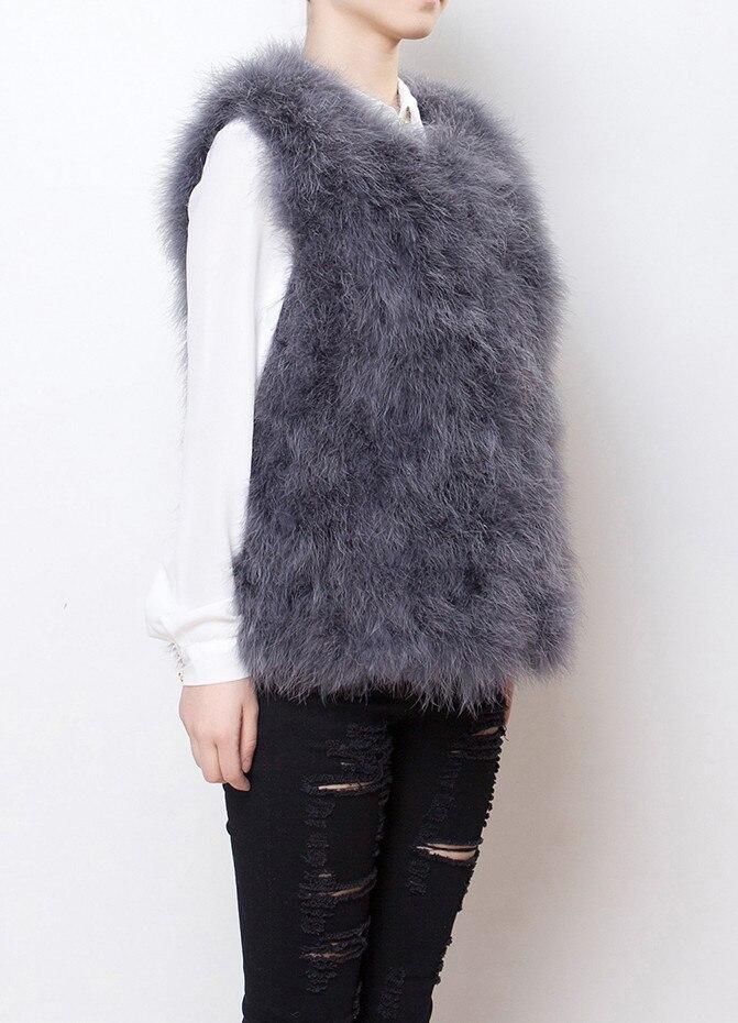 Fluffy-Fur-Fever-Vest-Charcoal-Grey-Half-Side-e1424724080627