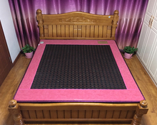 New Design Bed Heat Mattress, Heating Mat For Sale 3 Size For your Choice(China)