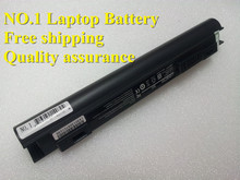 D425 netbooks atom N450 N270 PC230 S30 S20 M3S1P 3 e03 notes original 3cell  1E01 3E03 3E05 D425  battery