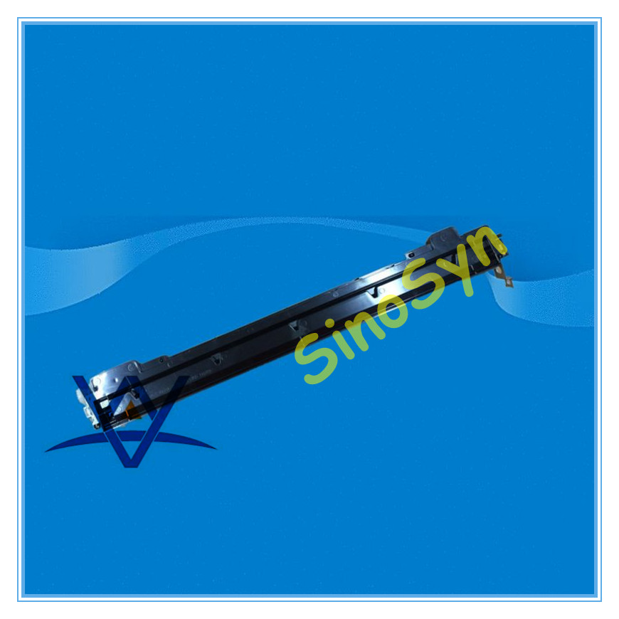 HP5225 5525 M750 M775-2__