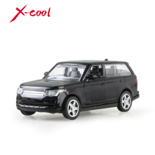 8 types Alloy Emulational Car Model Toys Classic School Bus Miniature Pull Back Cars  Doors can be opened  For Boy And Kids