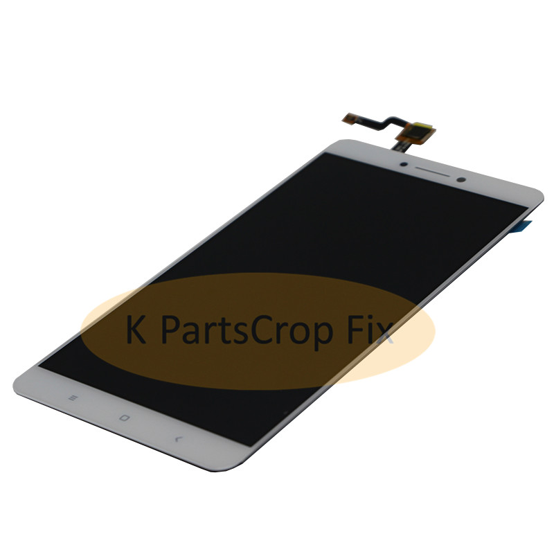mi max lcd with frame (6)